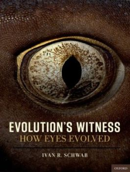 Evolutions-Witness-Cover-1