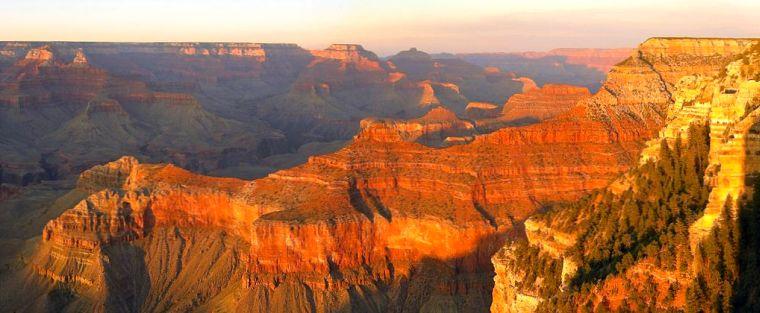 471-grand-canyon