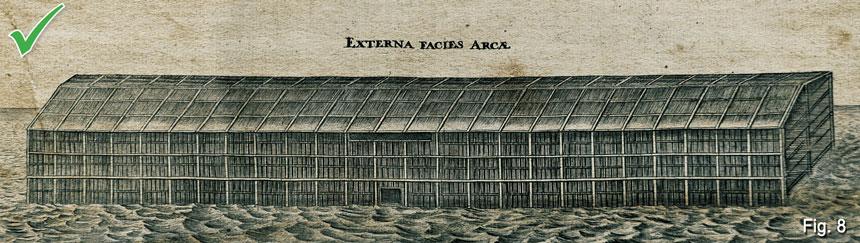 Noahs-Ark-Matthew-Poole-Commentary-1669