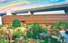 Noahs-ark-HongKong