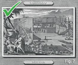 Pierre-Mortier-Bible-1700