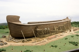 ark-encounter