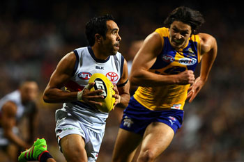 Eddie-Betts