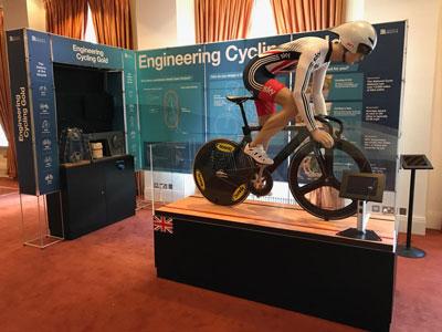 engineering-cycling
