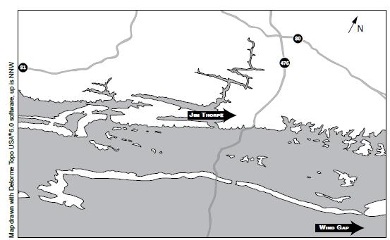 InundationDiagram