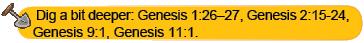 Genesis-1-26-27