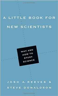 new-scientists