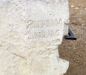 pilate-inscription