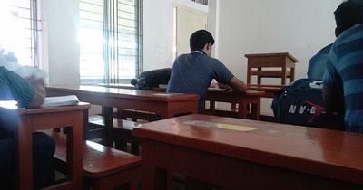 empty-class