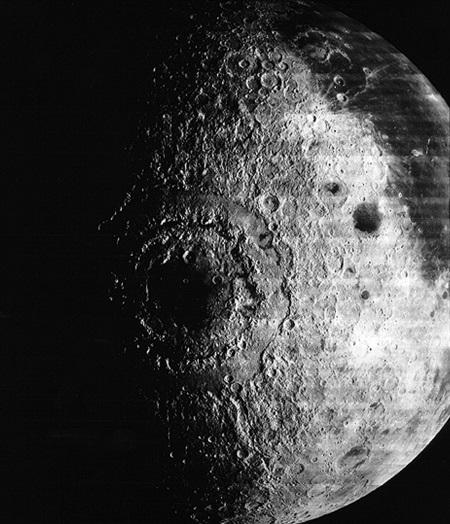 Figure5OrientaleCrater