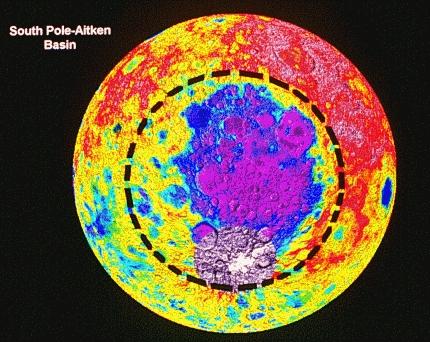 Figure6AitkenImpactCrater