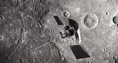 Fig6MercuryCrater
