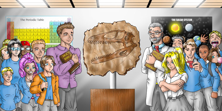 dino-fossil-classroom-worldviews