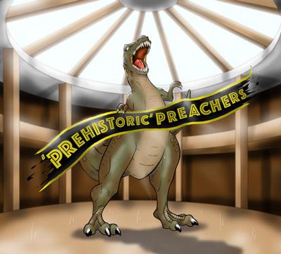 prehistoric-preachers