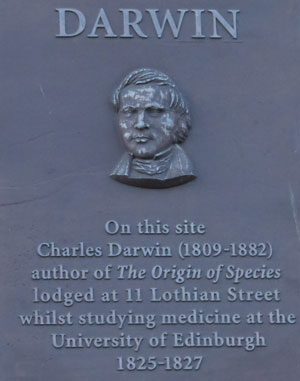 darwin-plaque-Paul-J-G