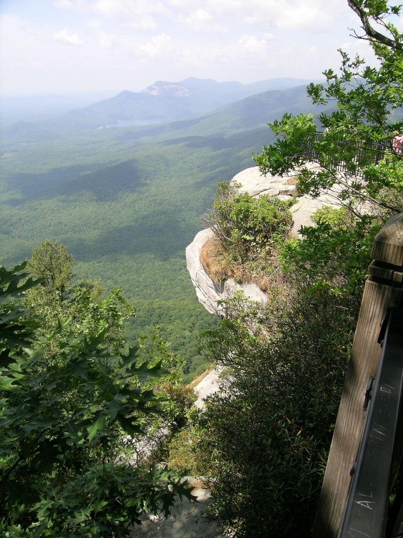 Appalachian Mountains Young Creation Com