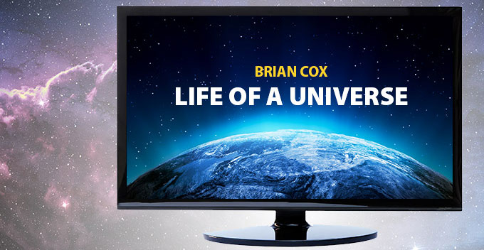 Life-of-Universe