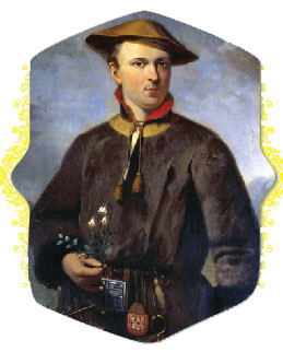 Carl-Linnaeus-young