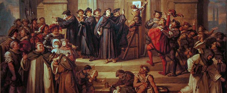Der-Anschlag-von-Luthers