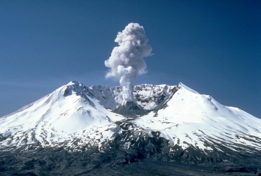 11976-new-lava-dome