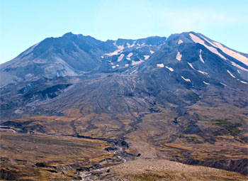 Mount-St-Helens-after-catastrophic