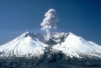 new-lava-dome