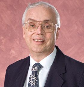 Carl-Wieland