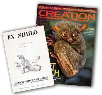 first-magazine