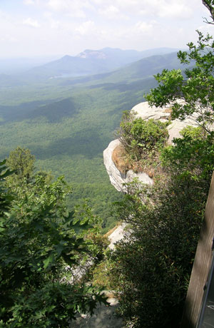 blue-ridge-escarpment