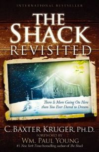 the-shack-revisited-cover