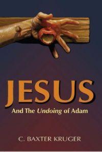 undoing-of-adam-cover