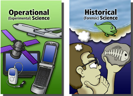 operational-historical-science