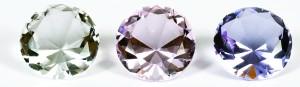 eah-ch5-diamonds