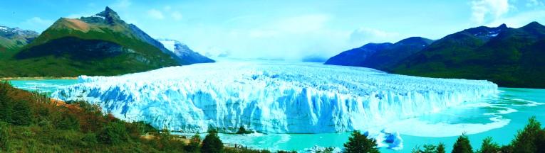 eah-ch5-glacier