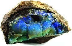 eah-ch5-opal