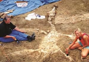 eah-ch5-plesiosaur
