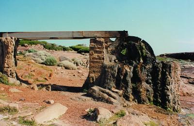 ragaszkodás a sziklák és kövületek sebesség társkereső valencia ingyen