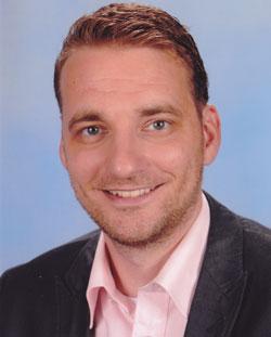 Nathan-van-Ree
