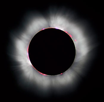 total-solar-eclipse-1999
