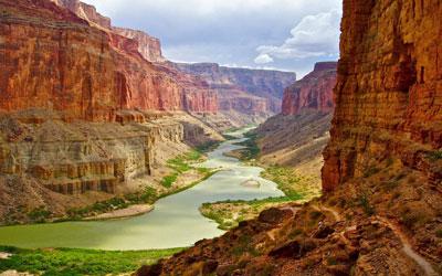 Grand-canyon
