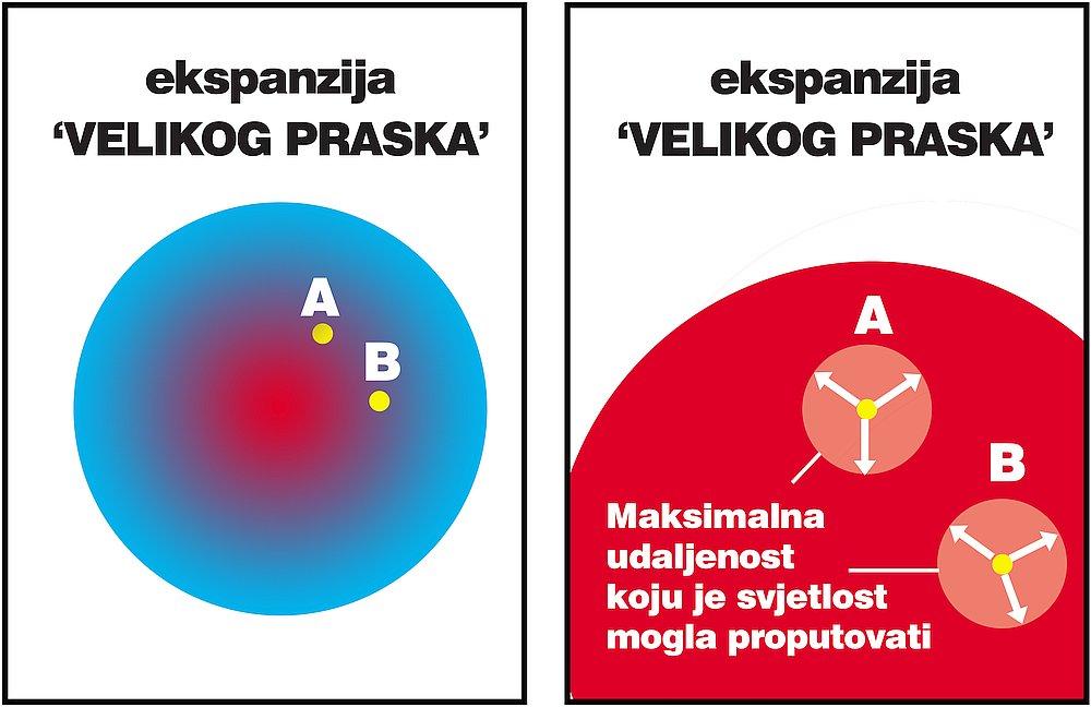 12156-diagram
