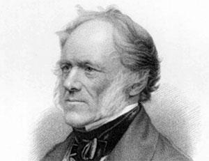 Charles-Lyell