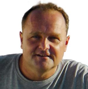 Peter-Vajda