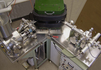 thermal-ionization-mass-spectrometer