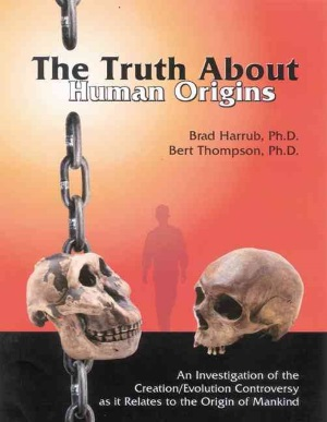 Truth-about-human-origins