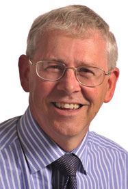 Steve-Taylor