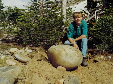 polished-quartzite-boulder