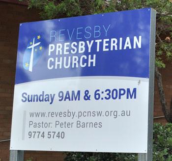 Revesby-presbyterian-church