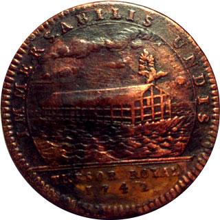 Noah-coin-2