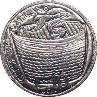 Noah-coin-4
